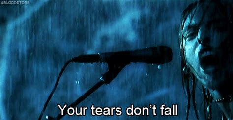 bullet for my tears dont fall album tears don t fall gifs wifflegif