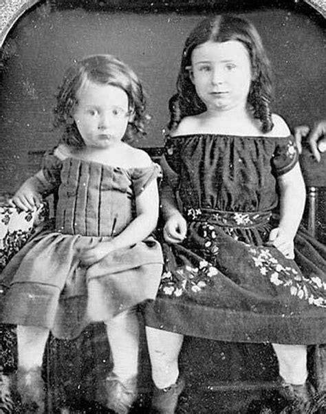 children  love    shoulder dresses