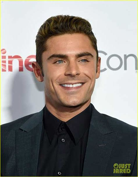 best zac efron hairstyle pics mens hairstyles 2017