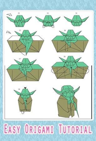 lade origami lade origami tutorial einfaches origami tutorium f 252 r