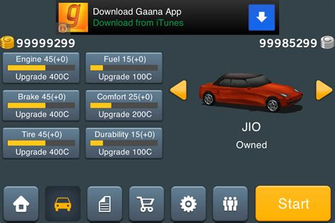 Cara Mod Game Dr Driving | cara mod game dr driving cara cheat dr driving terbaru dan