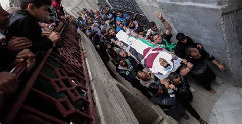 imagenes luto nacional fotos luto nacional y jornada de huelga por los 16