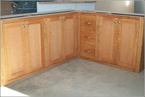 unfinished kitchen cabinet doors only 100 unfinished kitchen cabinet doors only cabinet