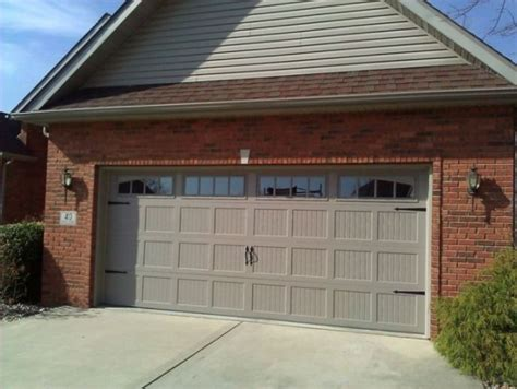 Garage Doors And More by Garage Door Doctor Garage Door Doctor Pittsburgh Garage Design Ideas And More Pics Pessimizma