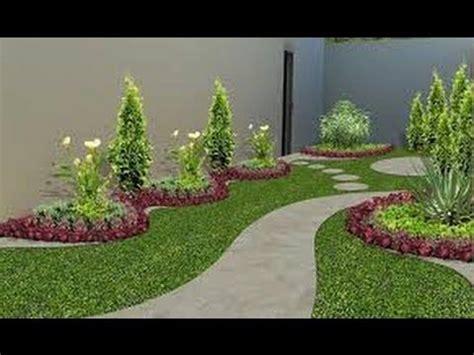 como hacer un album fotos para el jardin m 225 s de 1000 ideas sobre dise 241 o de patio trasero peque 241 o en