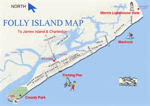 move to island south carolina