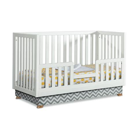 kid craft crib soho convertible child craft crib child craft