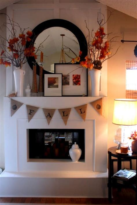 decorating a mantle 6 ways to decorate your mantle