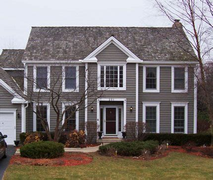 exterior house painting colors visualization best 25 exterior house paints ideas on pinterest
