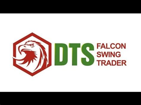 swing trader vs day trader falcon swing trader diversified trading system dts