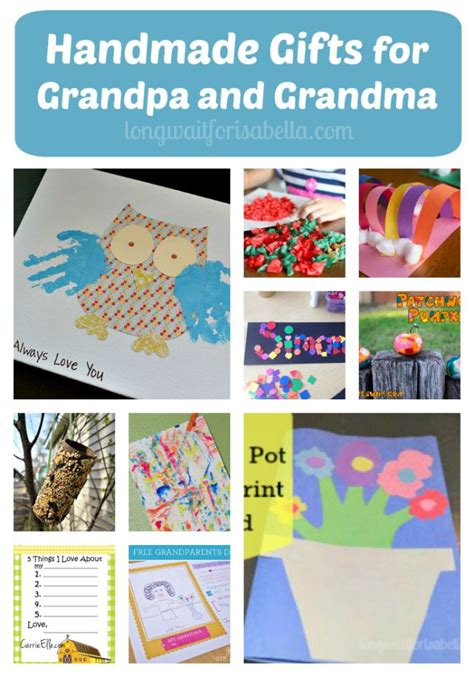 gift ideas grandparents gifts ideas for grandparents 28 images another