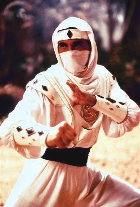 film ninja renjer white power ranger ninja me 2 0 all white party