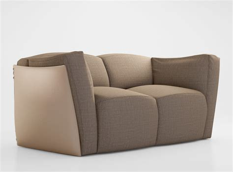 my sofa giorgetti my sofa 3d model max obj cgtrader com