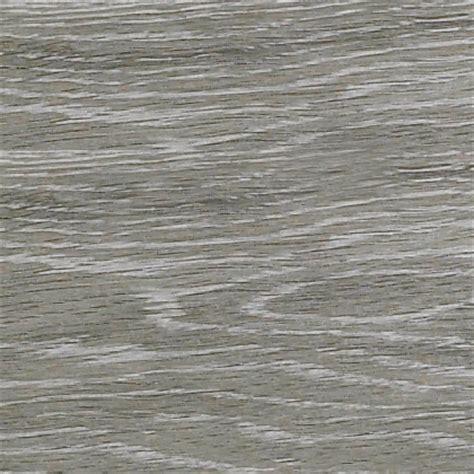 amtico interior boat flooring carpet vidalondon - Boat Carpet Ta Fl