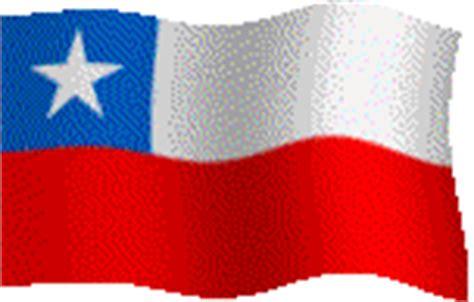 imagenes virtuales gif bandera de chile im 225 genes animadas gifs y animaciones