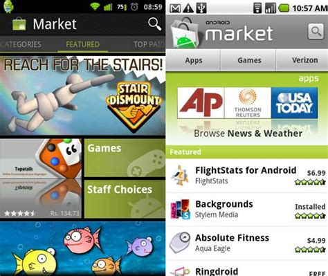 market updater apk downgrade android market 3 1 3 and get back market android
