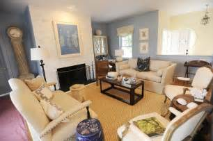 new england home interior design new england beach house interior design
