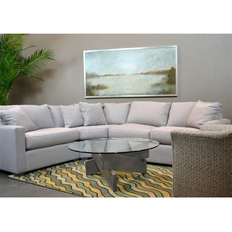 Bradley Sectional Sofa Sofa Beds Design Chic Ancient Bradley Sectional Sofa Ideas For Living Room Furniture Bradley