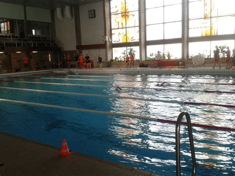 bezirksmeisterschaften dlrg ortsgruppe metzingen - Schwimmbad Metzingen