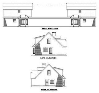 family friendly house plans family friendly duplex house plan 59369nd architectural designs house plans