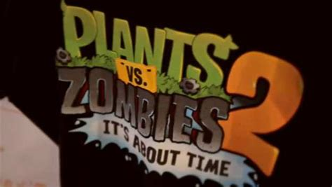 Play Store Vs Mi Store Plants Vs Zombies 2 Android Iphone Trucchi Play