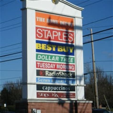 Office Supplies Ri Staples The Office Superstore Office Equipment