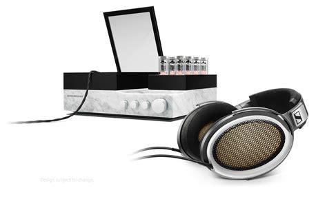 best sennheiser headphones sennheiser orpheus reference headphone system novo magazine
