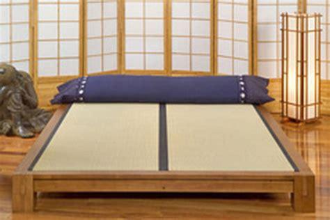 wohnung japanisch einrichten japanisches schlafzimmer inneneinrichtung und m 246 bel