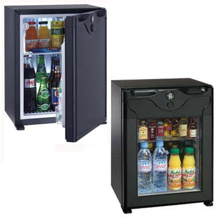 Mini Fridge Clear Door by Primo Mini Bar Fridge 40l Clear Glass Door Miniature Minibar Beverage Cooler Ebay