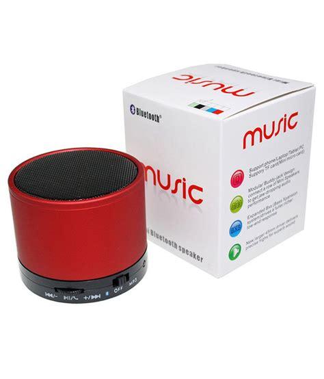 Speker Blutooth Su10 adcom s10 bluetooth speaker buy adcom s10 bluetooth speaker at best prices