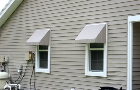 fixed awnings fixed awnings canopies calypso fabric 28 images fixed