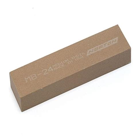 bench sharpening stone india mb24 bench stone 100x25x12mm medium london power