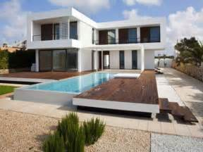 home plans with pools house plans and design contemporary house plans with pools