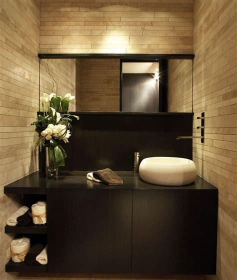 explore vanity black bathroom ideas design projects