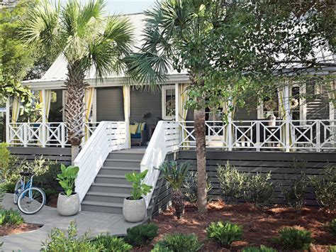 coastal living 2015 seagrove idea cottage