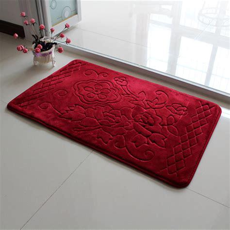tappeti di lusso acquista all ingrosso lusso tappeti da bagno da