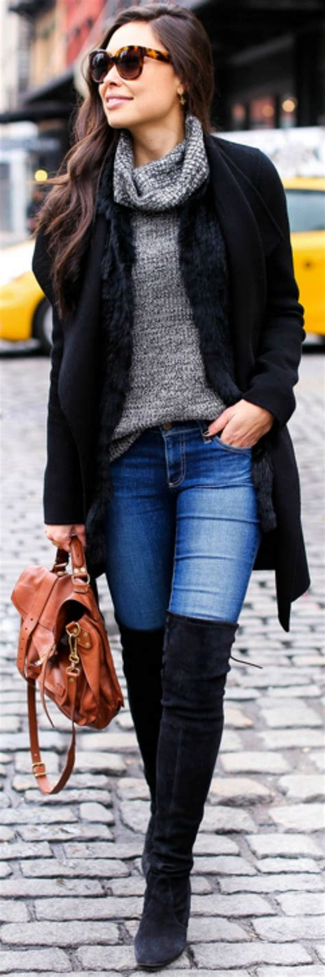 best 25 black boots ideas on boot