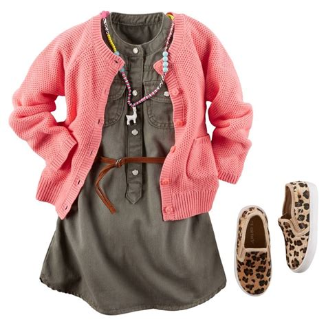 do carters shoes run big 25 best ideas about toddler style on