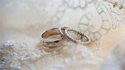wallpaper 1920x1080 rings wedding