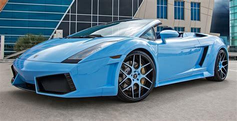 Lamborghini Automobili Dub Magazine Automobili Lamborghini Progressive Autosports
