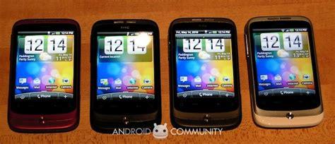 Ac Samsung G5 Vs Htc Wildfire uppf 246 ljaren till htc f 229 ngad p 229 htc wildfire