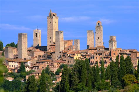 best of tuscany tour the best of tuscany tour in one day italy tours