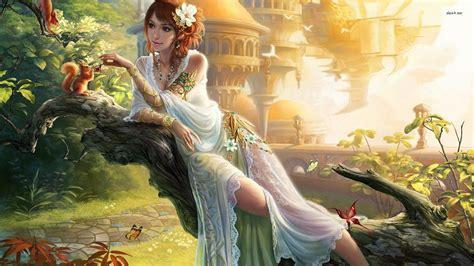 beautiful fairies beautiful fairy wallpapers weneedfun