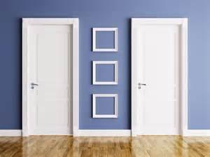 Colonial Vs Craftsman Jaki Kolor Drzwi Wewnętrznych Wybrać Podpowiadamy