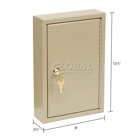 Industrial Key Cabinet by Purchase Key Cabinet Key Storage Cabinet Key