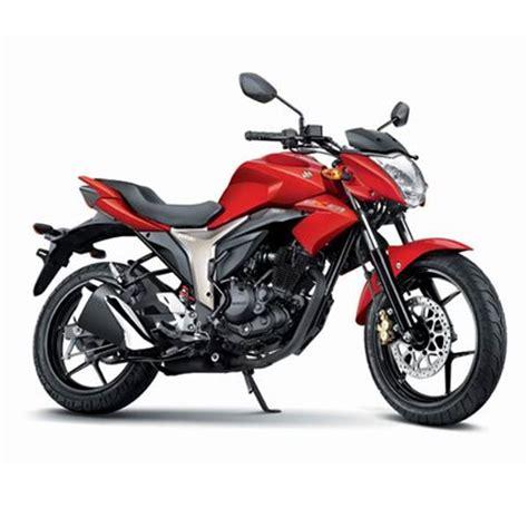 Suzuki Gixxer Specification Specifications Of Suzuki Gixxer 155cc Gaadikey