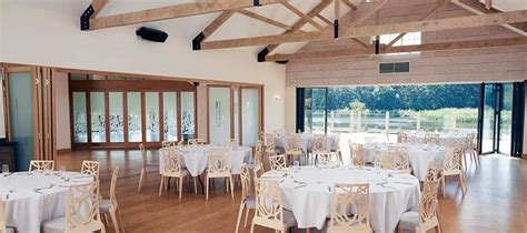 the boat house wedding daniels vincent the boathouse extension norfolk