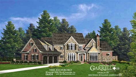 abington house plan house plans by garrell associates inc avonboro house plan house plans by garrell associates inc