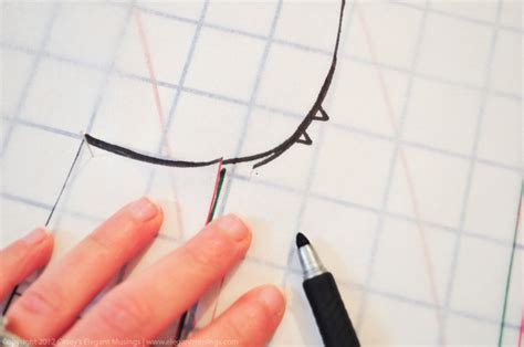 pattern grading tutorial 31 best images about pattern grading on pinterest sewing