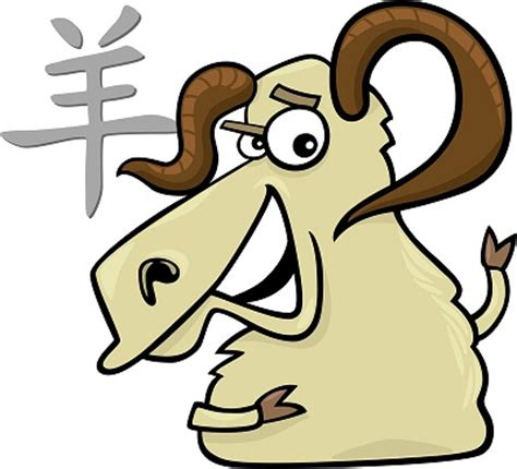 chinese goat horoscope 2014 zodiac predictions